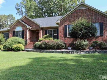 2517 Millbrook Drive Haw River, NC 27258 - Image 1