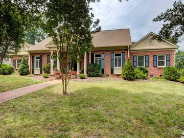 1239 Gatehouse Road High Point, NC 27262 - Image 1