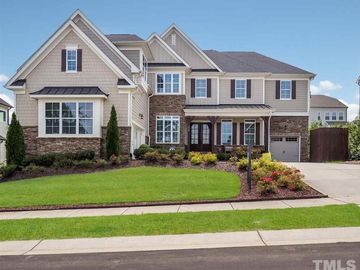 3424 Mountain Hill Drive Wake Forest, NC 27587 - Image 1