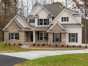 798 Rocky Hollow Trail Clover, SC 29710 - Image 1