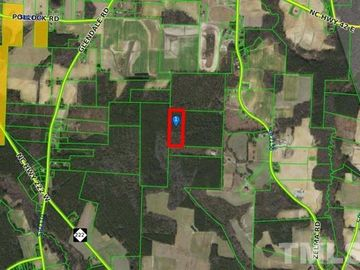Old Stancil Road Kenly, NC 27542 - Image