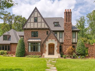 2601 Chelmsford Court Cary, NC 27518 - Image 1