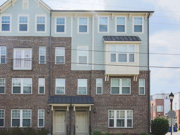 531 Person Street N Raleigh, NC 27604 - Image 1