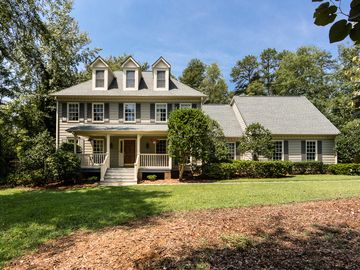 10308 Hanging Moss Trail Mint Hill, NC 28227 - Image 1