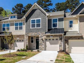 3244 Tracer Drive Graham, NC 27253 - Image 1