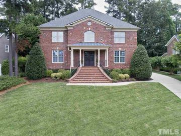 108 Bending Oak Way Morrisville, NC 27560 - Image 1