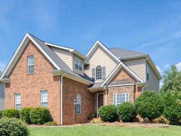 5112 Spiral Wood Drive Clemmons, NC 27012 - Image 1