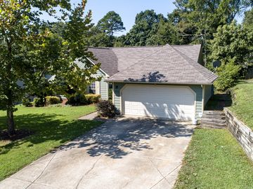 10715 Spruce Mountain Road Charlotte, NC 28214 - Image 1