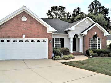 171 Saint Andrews Drive Advance, NC 27006 - Image 1