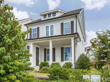 665 Old Dairy Drive Wake Forest, NC 27587 - Image 1