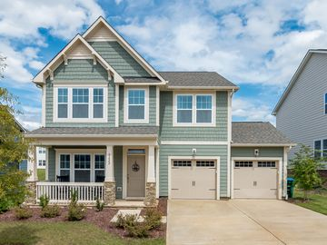 4222 Huntley Glen Drive Pineville, NC 28134 - Image 1