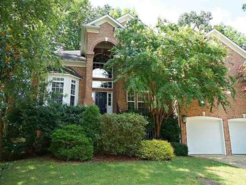 12450 Pawleys Mill Circle Raleigh, NC 27614 - Image 1