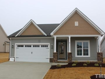 9 Sweetbay Park Youngsville, NC 27596 - Image 1