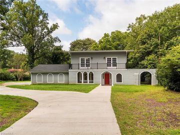 1617 Hobbs Road Greensboro, NC 27410 - Image 1