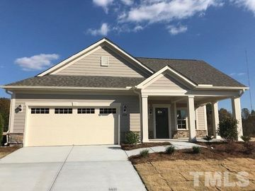 1336 Prevenient Drive Wake Forest, NC 27587 - Image 1