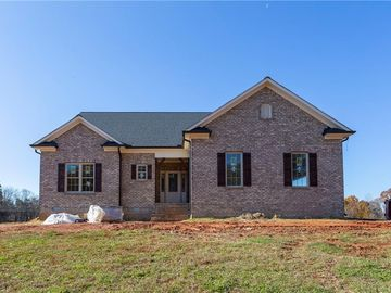 8101 Joseph Weston Court Greensboro, NC 27455 - Image