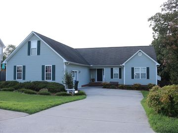 407 Sterling Ridge Drive Archdale, NC 27263 - Image 1