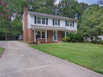 4503 Knightbridge Road Greensboro, NC 27455 - Image 1