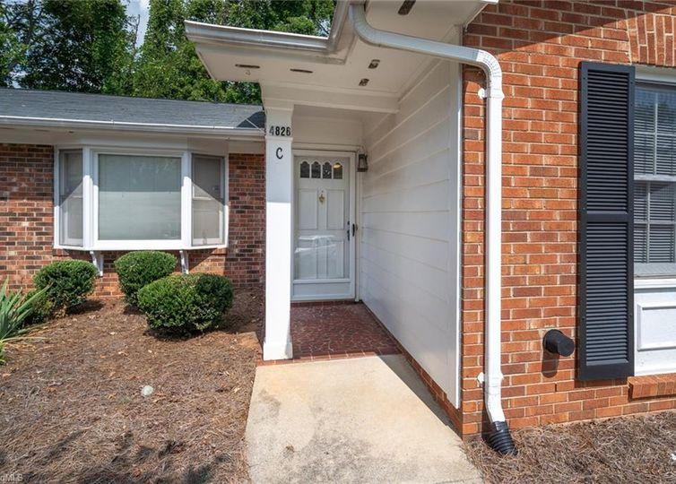 4826 Tower Road C photo #1