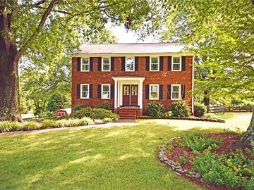 3661 Tanglebrook Trail Clemmons, NC 27012 - Image 1