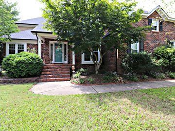 222 Canvasback Court SE Concord, NC 28025 - Image 1