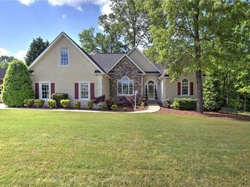 145 Red Maple Circle Easley, SC 29642 - Image 1