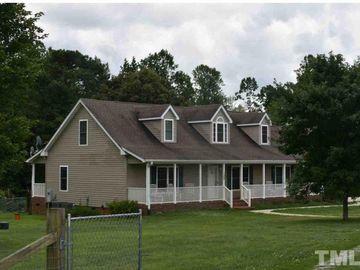 100 Pams Road Hillsborough, NC 27278 - Image 1