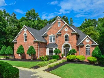 109 Sleepy Hollow Lane Spartanburg, SC 29306 - Image 1