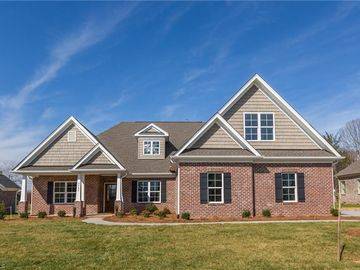 2785 Bartlett Lane Clemmons, NC 27012 - Image 1