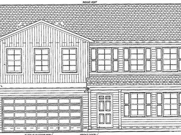 105 Westbrook Lane Franklinton, NC 27525 - Image 1