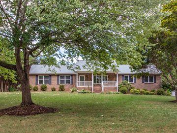 232 Farmwood Drive Statesville, NC 28625 - Image 1