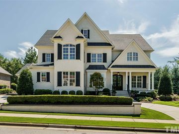 305 Michelangelo Way Cary, NC 27518 - Image 1