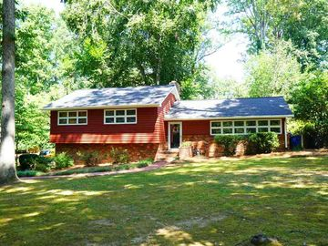 9 Tranquil Avenue Greenville, SC 29615 - Image 1
