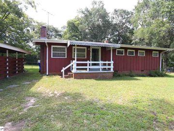 111 Rangeview Circle Greenville, SC 29617 - Image 1