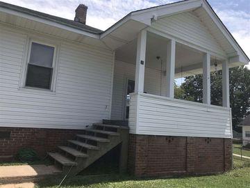 26 Lawrence Street Lyman, SC 29365 - Image 1