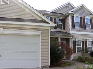 202 Trolley Car Way Morrisville, NC 27560 - Image 1