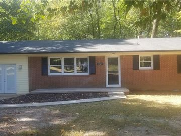 1629 Lakewood Drive High Point, NC 27262 - Image 1