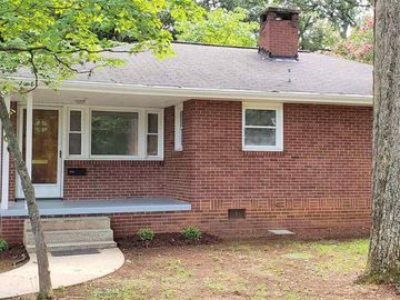 410 Williamson Street Burlington, NC 27215 - Image 1