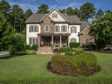 6029 Mentmore Place Cary, NC 27519 - Image 1