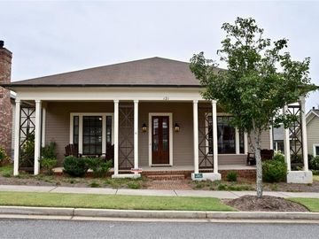 121 Howard Avenue Clemson, SC 29631 - Image 1