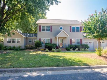 3944 Brandywine Street High Point, NC 27265 - Image 1