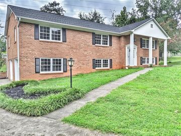 351 Westoak Trail Winston Salem, NC 27104 - Image 1