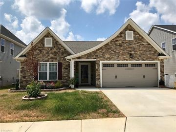 1467 Land Grove Drive Kernersville, NC 27284 - Image 1