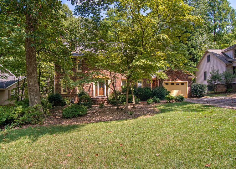 1807 Dunleith Way Greensboro, NC 27455