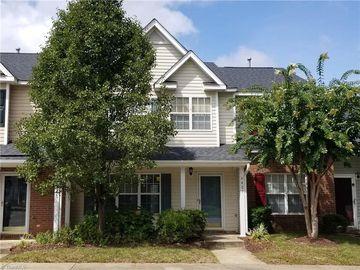 4407 Carlys Way Greensboro, NC 27410 - Image