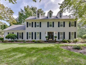 6016 Storehouse Road Mint Hill, NC 28227 - Image 1