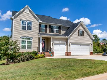 3 Grace Court Easley, SC 29642 - Image 1