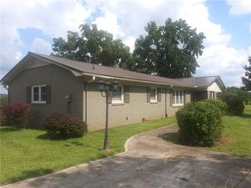 868 Mount Olivet Road Six Mile, SC 29682 - Image 1