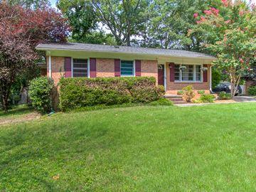 2805 Wynnewood Drive Greensboro, NC 27408 - Image 1