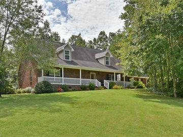 348 Willjose Drive Lexington, NC 27295 - Image 1